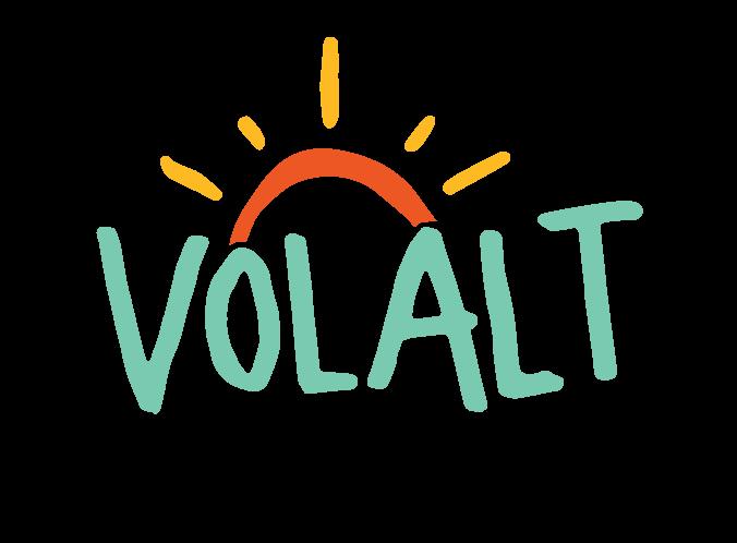 cropped-volalt_logo_c_v.png