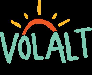 Volalt – Proyectos Pedagógicos