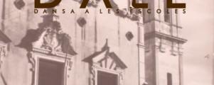 Alginet iglesiasanantonioabad-plazapaisvalenciano1960