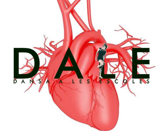 corazon-humano-3d_58466-3468