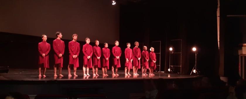 Teatre_Sueca2